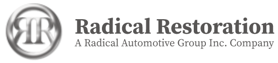 Radical Automotive Group Inc.